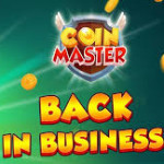 Group logo of Coin Master Game things you will always like