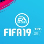 Group logo of FIFA 19: New faces for Neymar, Mbappé and Cavanni!