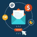 Group logo of Tutorial Cara Membuat Email Baru di Gmail (Google Mail)