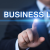 Group logo of Business Loans Tactics That Can Help Your Business Grow