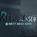 Group logo of Tips Memilih Jurusan Kuliah