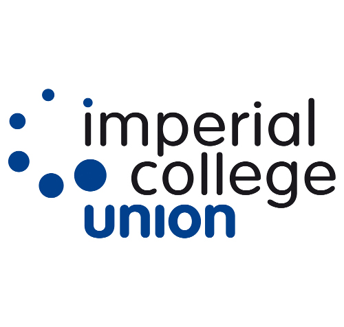 Imperial-College-Union