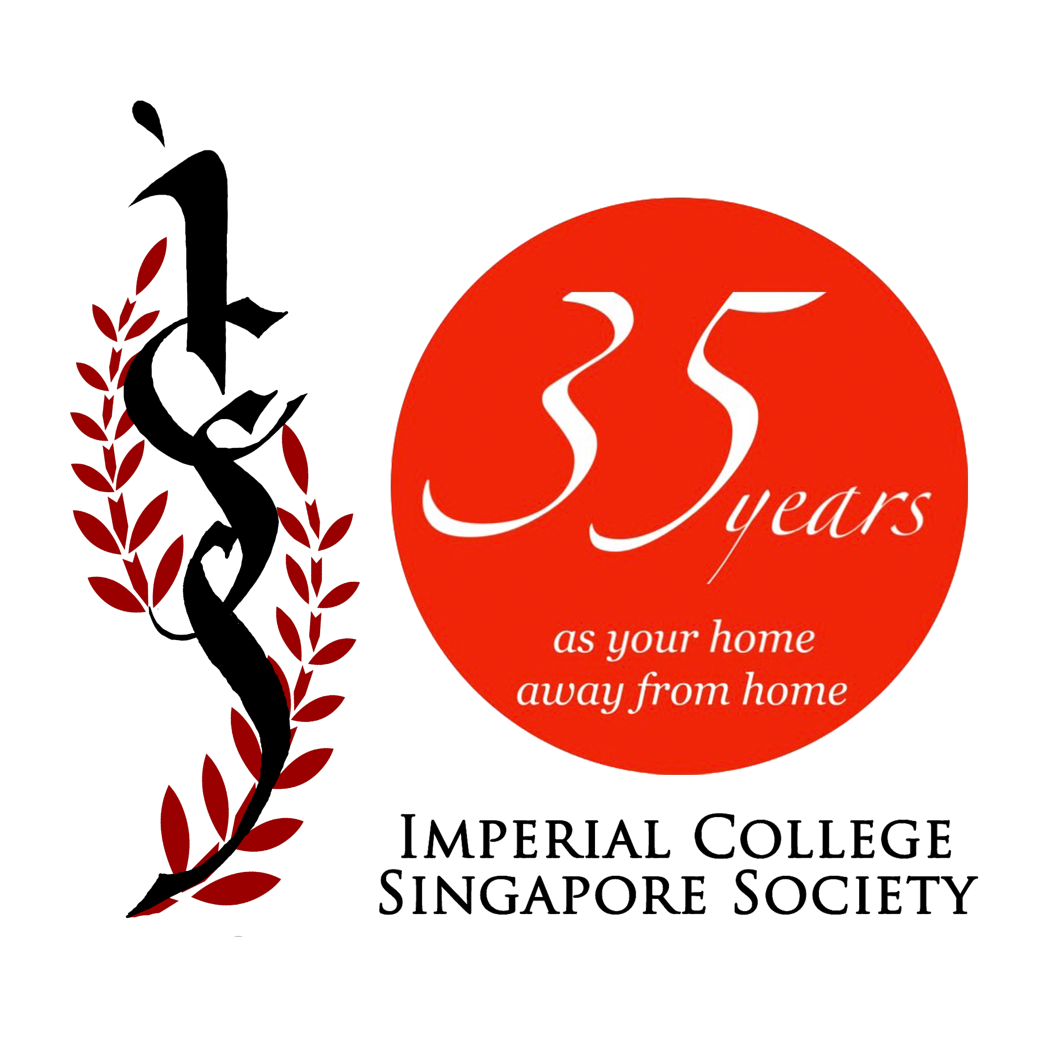 Imperial College Singapore Society | a home away from home