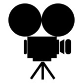 10287329-movie-camera-icon