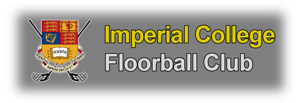 Imperial College Floorball Club