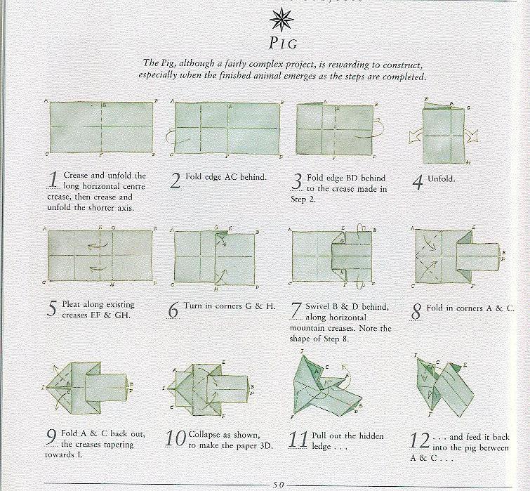 Money Gift Idea: Butterfly, dollar bill origami tutorial, easy ... | 699x755