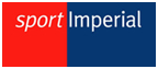 Sport Imperial