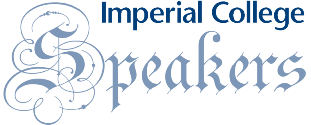 Imperial College Speakers Club